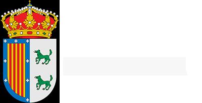 Ayuntamiento de Nombela