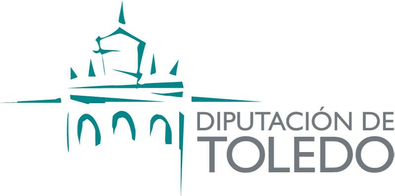 TALLERES DE EMPLEO DIPUTACION PROVINCIAL DE TOLEDO