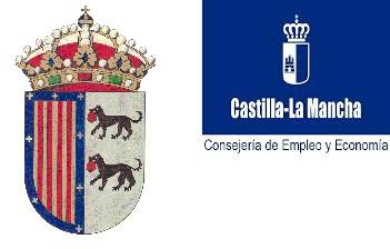 PLAN EXTRAORDINARIO POR EL EMPLEO EN CASTILLA LA MANCHA